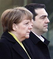 Spiegel: Στην Αθήνα ο Ευρωπαϊκός Οργανισμός Φαρμάκων