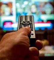 Ρύθμιση-φρένο για την πειρατεία στη συνδρομητική τηλεόραση