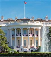Η κυβέρνηση των ΗΠΑ χρησιμοποίησε κρυπτονομίσματα!