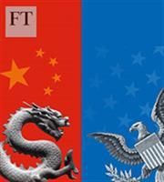 ΗΠΑ-Κίνα: Ποιος έχει το «πάνω χέρι» στον εμπορικό πόλεμο