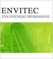 ENVITEC: Συγχώνευση με ENVITEC Ανανεώσιμες και Saniprime