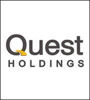 Quest: Αύξηση 27% στα EBITDA εξαμήνου