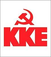 ΚΚΕ: «Φθηνό επικοινωνιακό κόλπο» οι εξαγγελίες του πρωθυπουργού