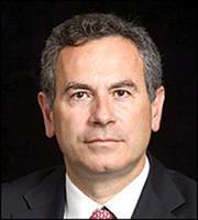 Ν. Χαλκιόπουλος: Χρονιά νέας ανόδου το 2017 για την Ευρωπαϊκή Πίστη
