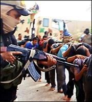 Ιράκ: Νέο πακέτο μεταρρυθμίσεων για να ανακόψει τις διαδηλώσεις