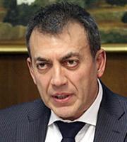 Βρούτσης: Η οικονομική πολιτική του ΣΥΡΙΖΑ οδηγεί σε τραγικά αδιέξοδα