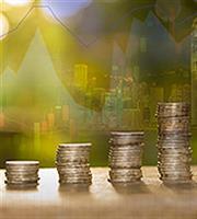 Στο 0,04 ευρώ η ελάχιστη ονομαστική αξία των μετοχών