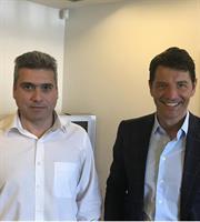 Ο Σάκης Ρουβάς στη ΡΑΕ για βιοαέριο και ΑΠΕ