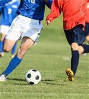 Το ποδόσφαιρο επιστρέφει στην ΕΡΤ