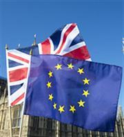 ΕΕ: Διακυβεύεται η διεθνής αξιοπιστία της Βρετανίας με το Brexit