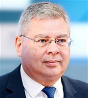 Α. Σιάμισιης: Νέες πιστωτικές γραμμές 300 εκατ. για τα ΕΛΠΕ