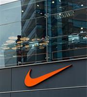 Ιταλός ο νέος αντιπρόσωπος της Nike στην Ελλάδα
