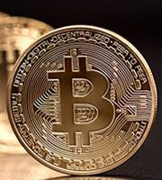 Πόσο πραγματικά αξίζει το δίκτυο του Bitcoin