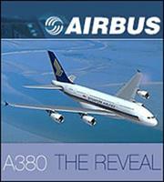 Airbus: Στο μικροσκόπιο τα Α380 λόγω ρωγμών στα φτερά