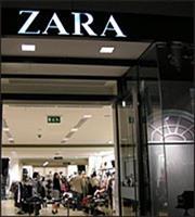 Zara: Επιθετική στρατηγική με μπαράζ συγχωνεύσεων 7+1 θυγατρικών