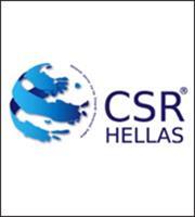 CSR Hellas: Επιχειρήσεις θα «υιοθετούν» νέους εργαζόμενους με το πρόγραμμα GEFYRA
