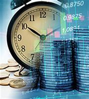 NBG Sec: Νέες τιμές-στόχοι για 17 εισηγμένες
