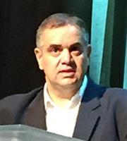 Σπανάκης: Η φορολογική πολιτική χρειάζεται άμεσα τομές