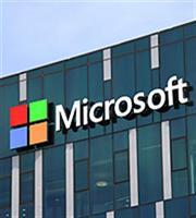 Κρυπτονομίσματα: Κινήσεις με σημασία από Microsoft και Goldman Sachs