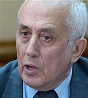Ο Ανδ. Ρουπακιώτης νέος υπουργός Εσωτερικών