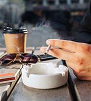 Κόντρες για τις «Λέσχες Καπνιστών»