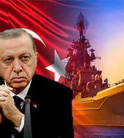 Τα ελληνοτουρκικά, η Δύση και η «παγίδα της ευμάρειας»