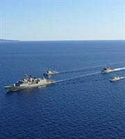 Κινητικότητα στη διπλωματική σκακιέρα για τις τουρκικές προκλήσεις