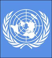 ΟΗΕ: Καταδικάζει την υπερβολική χρήση βίας στη Μιανμάρ