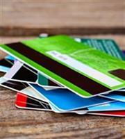 Kύπρος: Διψήφια αύξηση στο «πλαστικό χρήμα» τον Οκτώβριο