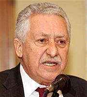Κουβέλης: Η κυβέρνηση πρέπει να ολοκληρώσει τη θητεία της