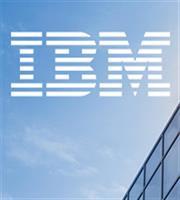 Η ΙΒΜ αξιοποιεί ΙΒΜ Cloud και Watson/ΑΙ για να βοηθήσει τις επιχειρήσεις