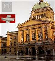 Γιατί η Ελβετία έλκει τα κρυπτονομίσματα