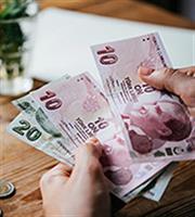 Το μεγαλύτερο sell off της χρονιάς για τα τουρκικά funds ομολόγων