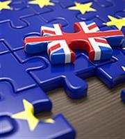 Βρετανός υπουργός Brexit: Κάνουμε πρόοδο με τις Βρυξέλλες