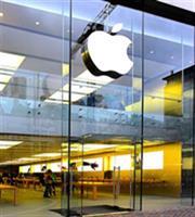 Η Apple προτείνει επιστροφή στο γραφείο 3 ημέρες την εβδομάδα