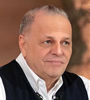 Ευ. Μυτιληναίος: Κερδοφορία στα 260 εκατ. ευρώ το 2022