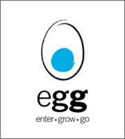 Ρεκόρ ενδιαφέροντος για τον 5ο κύκλο του egg - enter.grow.go