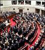 Νέο πακέτο θετικών μέτρων «φωτογραφίζουν» κορυφαίοι υπουργοί