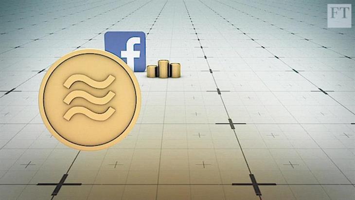 Μπορεί το Libra να αντικαταστήσει το... δολάριο;