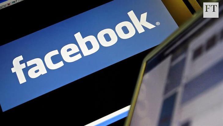 Γιατί «βούλιαξε» το Facebook